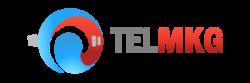 Logo de TelMKG division de AaZ Netmédia inc.