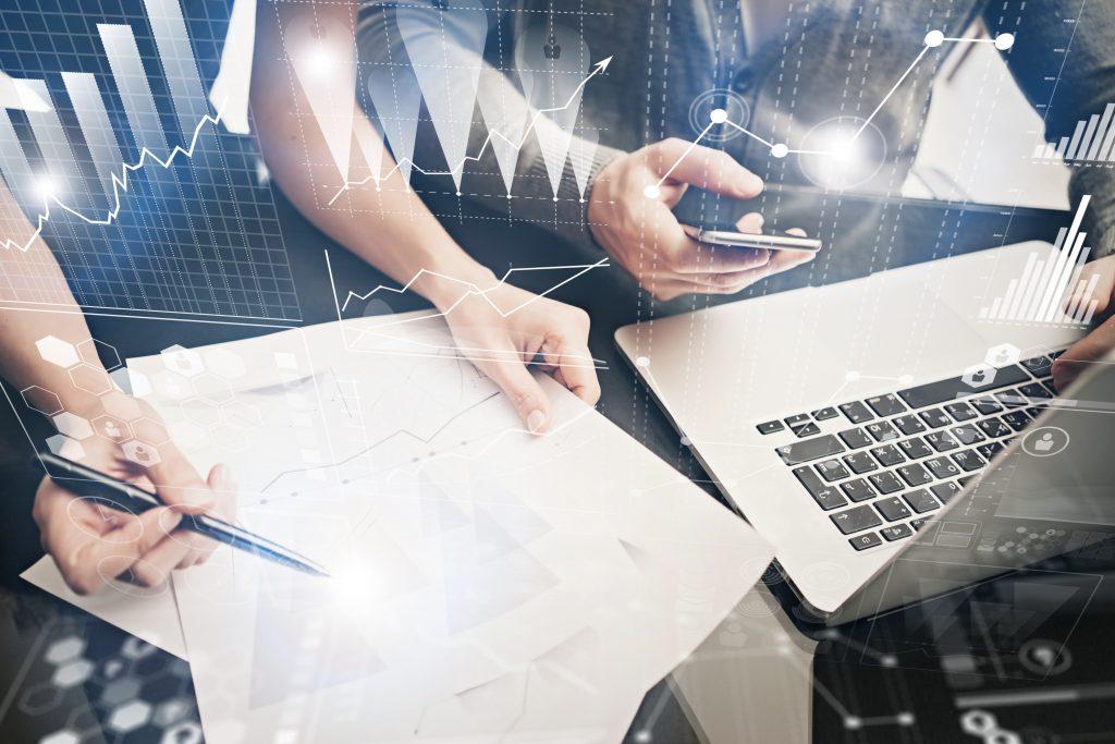R.O.I., retour sur investissement, télémarketing, prospection, calcul